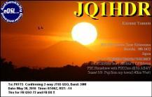 EQSL_JQ1HDR_20160530_070600_30M_JT65_1