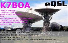 EQSL_K7BOA_20160518_072400_40M_JT65_1