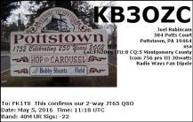 EQSL_KB3OZC_20160505_112800_40M_JT65_1