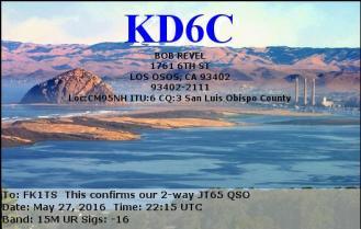 EQSL_KD6C_20160527_221400_15M_JT65_1