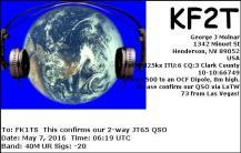 EQSL_KF2T_20160507_061600_40M_JT65_1