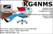 EQSL_KG4NMS_20160505_083700_40M_JT65_1