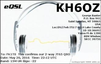 EQSL_KH6OZ_20160520_214900_15M_JT65_1