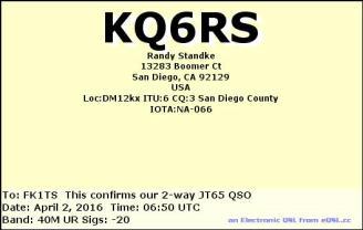 EQSL_KQ6RS_20160402_065800_40M_JT65_1