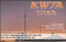 EQSL_KW7A_20160528_111700_40M_JT65_1