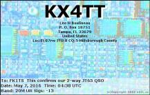 EQSL_KX4TT_20160507_043800_20M_JT65_1