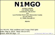 EQSL_N1MGO_20160506_091400_40M_JT65_1