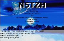 EQSL_N5TZH_20160508_054900_30M_JT65_1