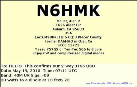 EQSL_N6HMK_20160519_070800_40M_JT65_1