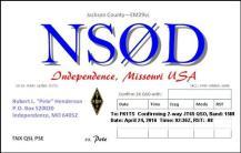 EQSL_NS0D_20160424_025000_15M_JT65_1