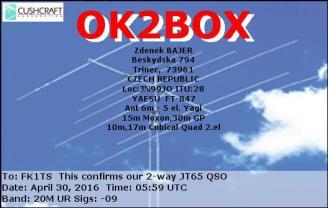 EQSL_OK2BOX_20160430_055600_20M_JT65_1