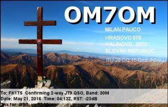 EQSL_OM7OM_20160521_041100_30M_JT9_1