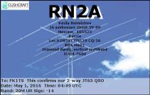 EQSL_RN2A_20160501_045200_20M_JT65_1