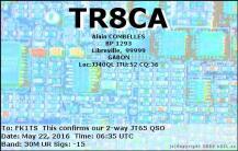 EQSL_TR8CA_20160522_063500_30M_JT65_1