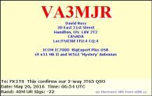 EQSL_VA3MJR_20160520_065600_40M_JT65_1