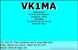 EQSL_VK1MA_20160325_072156_20M_SSB_1