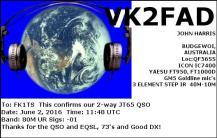 EQSL_VK2FAD_20160602_114600_80M_JT65_1