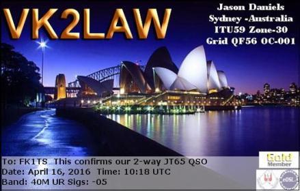 EQSL_VK2LAW_20160416_101907_40M_JT65_1