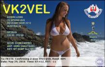 EQSL_VK2VEL_20160529_073700_40M_JT65_1