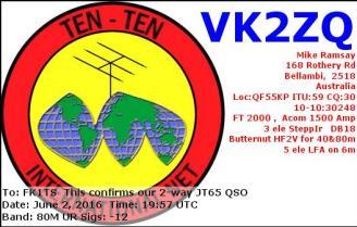 EQSL_VK2ZQ_20160602_195500_80M_JT65_1