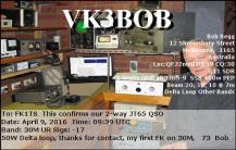 EQSL_VK3BOB_20160409_094200_30M_JT65_1