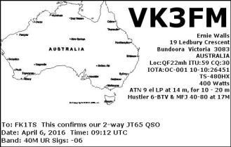EQSL_VK3FM_20160406_091200_40M_JT65_1