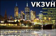 EQSL_VK3VH_20160508_065700_30M_JT65_1