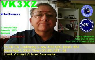 EQSL_VK3XZ_20160507_091600_40M_JT65_1