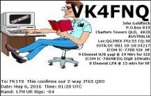 EQSL_VK4FNQ_20160506_012200_17M_JT65_1