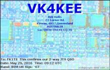 EQSL_VK4KEE_20160529_090900_80M_JT9_1