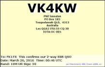 EQSL_VK4KW_20160326_004443_10M_SSB_1