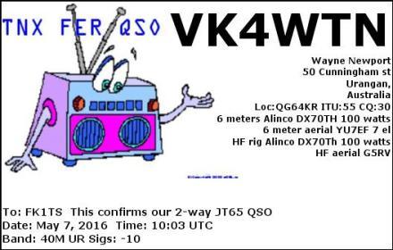 EQSL_VK4WTN_20160507_100100_40M_JT65_1