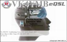 EQSL_VK4YMB_20160505_055400_20M_JT65_1
