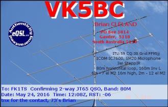 EQSL_VK5BC_20160524_120900_80M_JT65_1