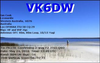 EQSL_VK6DW_20160524_124900_80M_JT65_1