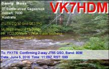 EQSL_VK7HDM_20160605_104300_80M_JT65_1