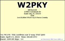 EQSL_W2PKY_20160417_003500_10M_JT65_1