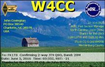 EQSL_W4CC_20160605_033100_20M_JT9_1