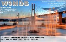 EQSL_W9MDB_20160521_032500_20M_JT9_1
