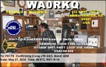 EQSL_WA0RKQ_20160527_085500_40M_JT9_1