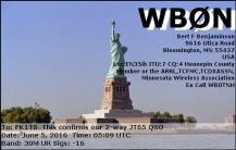 EQSL_WB0N_20160605_050500_30M_JT65_1