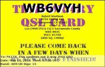 EQSL_WB6VYH_20160518_073400_40M_JT65_1