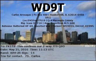 EQSL_WD9T_20160521_111500_40M_JT9_1