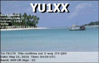EQSL_YU1XX_20160521_045500_30M_JT9_1