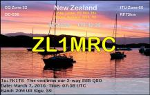 EQSL_ZL1MRC_20160307_075957_20M_SSB_1