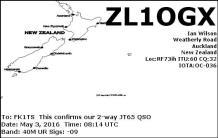EQSL_ZL1OGX_20160503_081500_40M_JT65_1