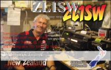 EQSL_ZL1SW_20160427_074600_80M_JT65_1