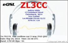 EQSL_ZL3CC_20160520_224900_17M_JT65_1