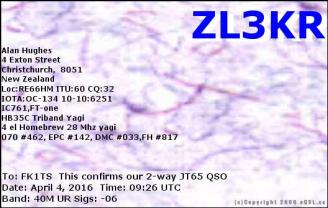 EQSL_ZL3KR_20160404_092300_40M_JT65_1