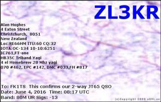 EQSL_ZL3KR_20160604_081700_80M_JT65_1